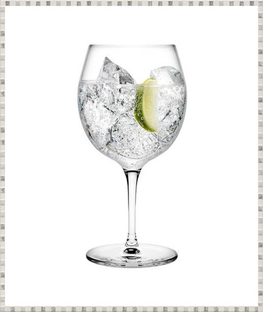 Driver G&T